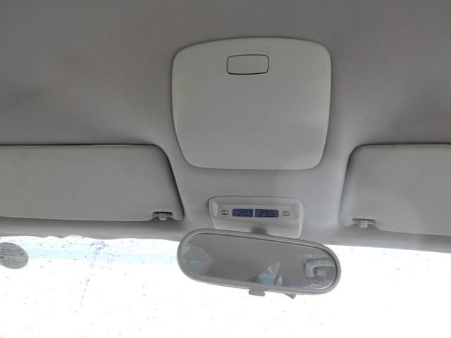 キーレス フル装備 エアバッグ CD シガーライター(11枚目)