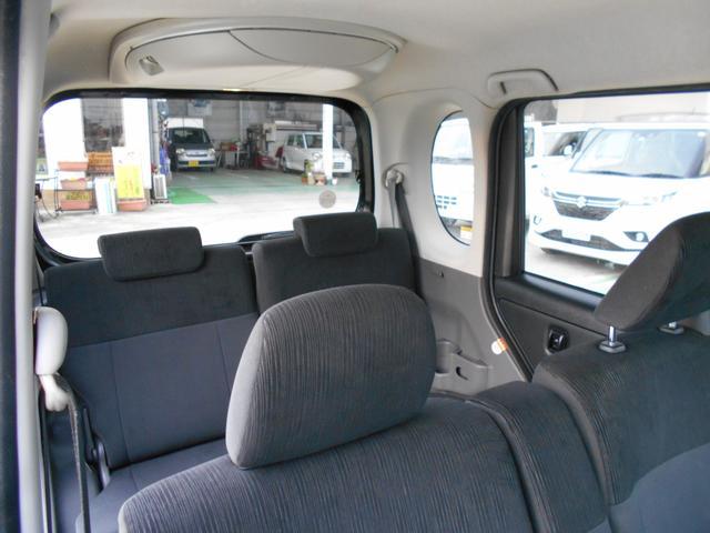 「ダイハツ」「タント」「コンパクトカー」「栃木県」の中古車16