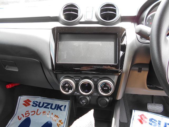XG 届出済未使用車 スマートキー オートAC シートH(14枚目)