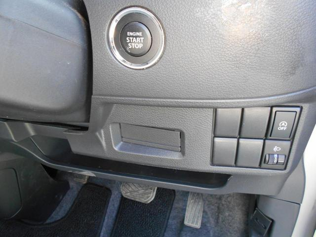 G シートヒーター ワンオーナー CD ベンチシート 禁煙車(10枚目)