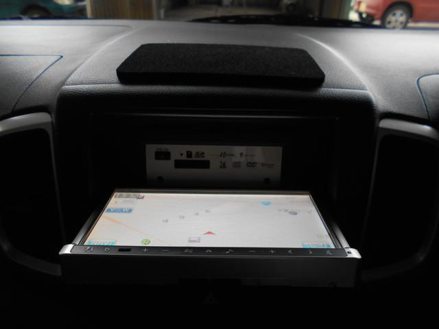 G シートヒーター ワンオーナー CD ベンチシート 禁煙車(14枚目)