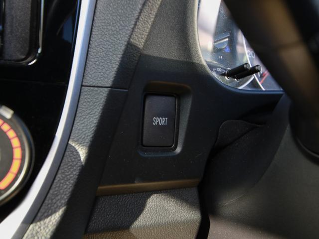 トヨタ ラクティス 1.5X ポリマー施工済 新車保証付 ナビ ETC Bカメラ