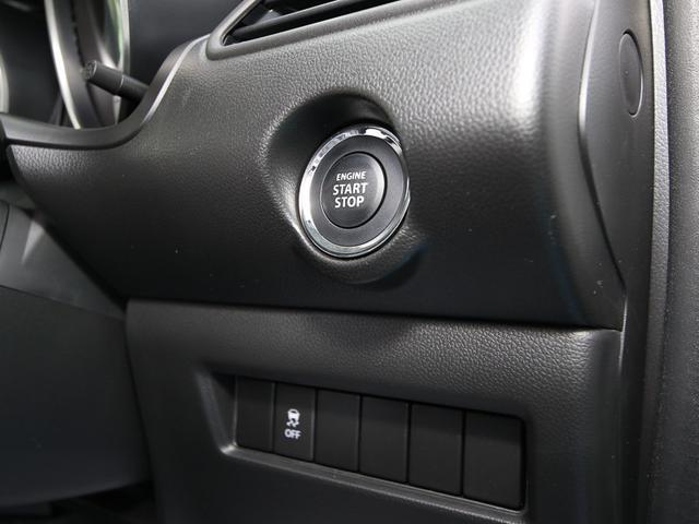 スズキ スイフト RSt 最新モデル ターボ 6AT 登録済未使用車 LED