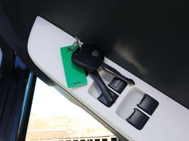 スズキ アルト L レーダーブレーキサポート 新車保証付き 届出済未使用車