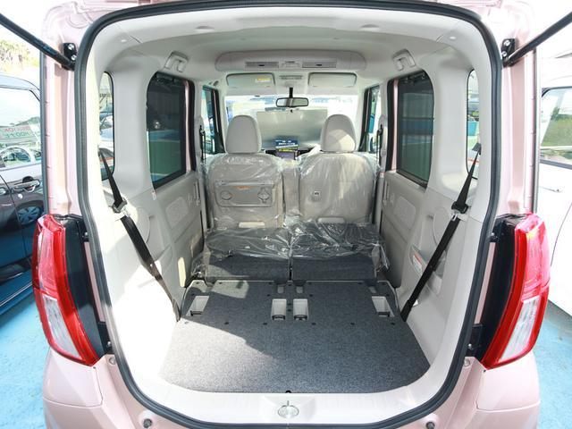 三菱 eKスペース G フルセグナビ バックカメラ 新車保証付き 車検 2年