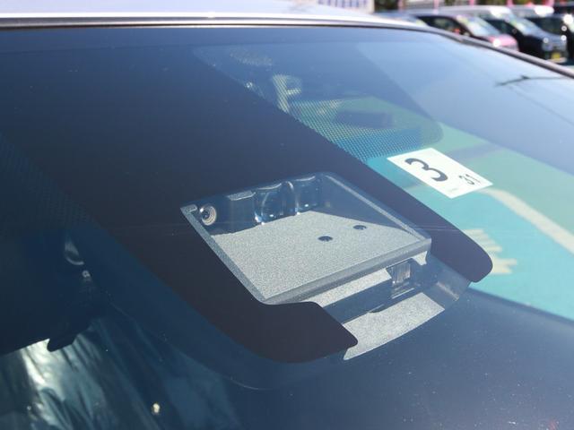S ナビ ETC 新車保証付 自動ブレーキ キーフリー(3枚目)