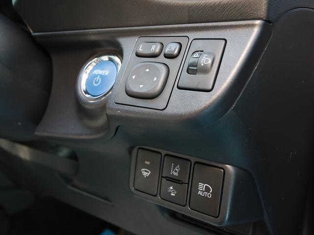 S ナビ ETC 新車保証付 自動ブレーキ キーフリー(11枚目)