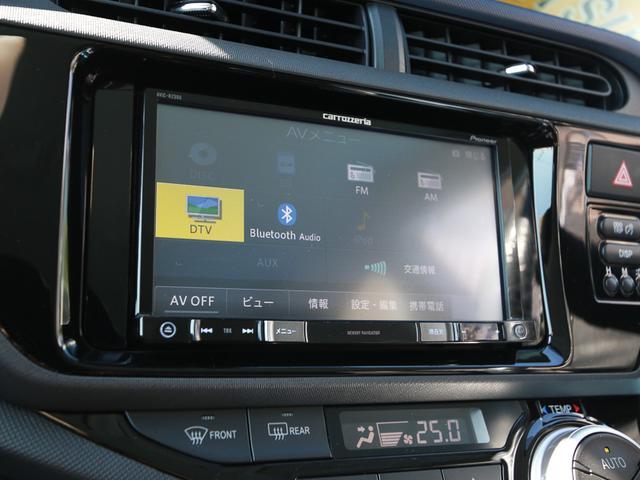S ナビ ETC 新車保証付 自動ブレーキ キーフリー(15枚目)
