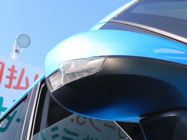Gターボ SAII UPグレード バックカメラ 新車保証付き(5枚目)