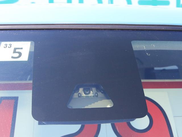 Gターボ SAII UPグレード バックカメラ 新車保証付き(19枚目)
