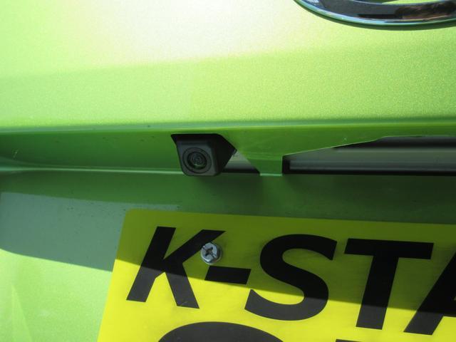 G SAII アップグレード 衝突軽減ブレーキ 新車保証付(7枚目)