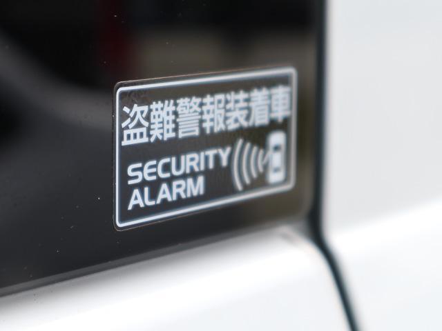 DX ハイルーフ 5AGS キーレス 2nd発進 新車保証付(6枚目)