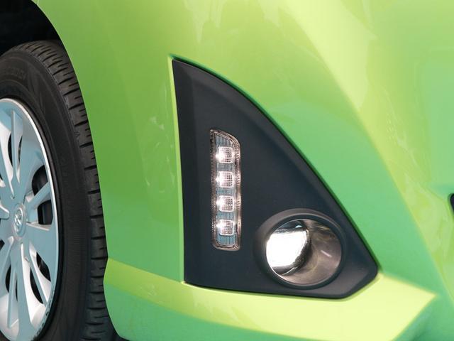 X S 衝突軽減ブレーキ フルセグナビ 両席シートヒーター(7枚目)
