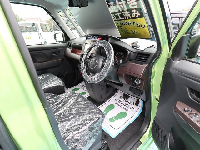X S 衝突軽減ブレーキ フルセグナビ 両席シートヒーター(11枚目)
