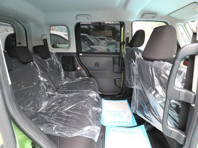 X S 衝突軽減ブレーキ フルセグナビ 両席シートヒーター(12枚目)
