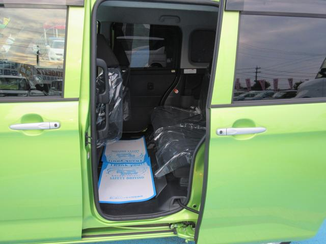 X S 衝突軽減ブレーキ フルセグナビ 両席シートヒーター(15枚目)