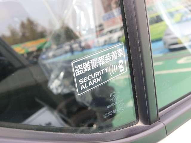 「スズキ」「アルト」「軽自動車」「茨城県」の中古車12