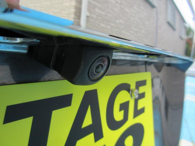「ホンダ」「ステップワゴン」「ミニバン・ワンボックス」「茨城県」の中古車7