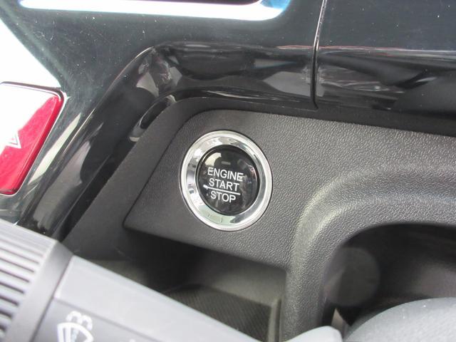 「ホンダ」「ステップワゴン」「ミニバン・ワンボックス」「茨城県」の中古車12
