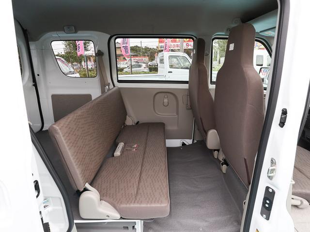 「日産」「NV100クリッパー」「軽自動車」「茨城県」の中古車15