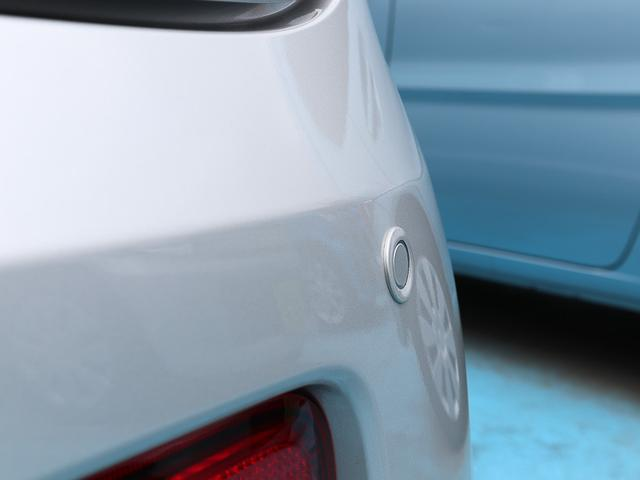 L セーフティサポート装着車 MC後モデル 届出済未使用車(4枚目)