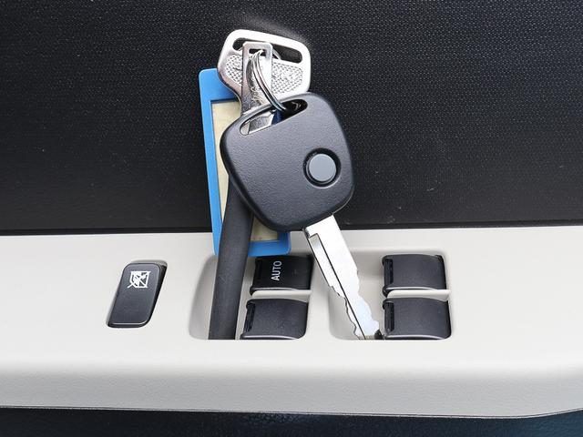 L セーフティサポート装着車 MC後モデル 届出済未使用車(10枚目)