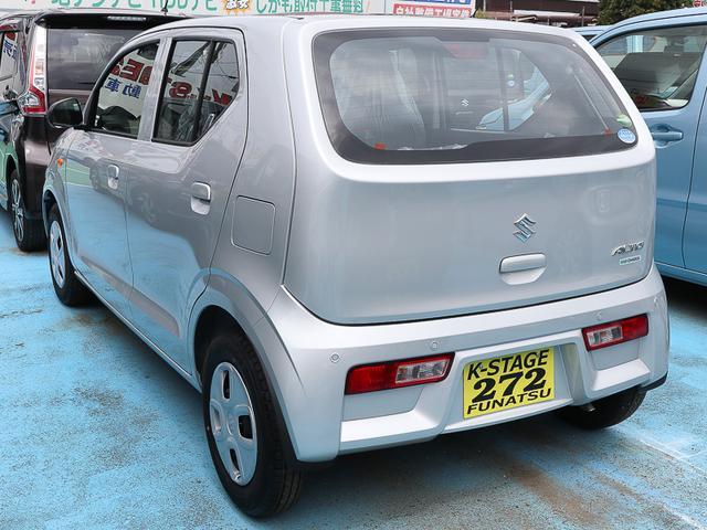 L セーフティサポート装着車 MC後モデル 届出済未使用車(17枚目)