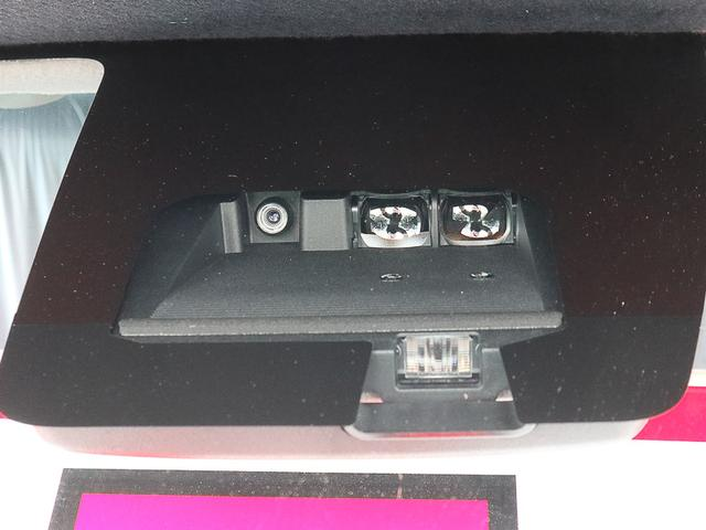 L セーフティサポート装着車 MC後モデル 届出済未使用車(23枚目)