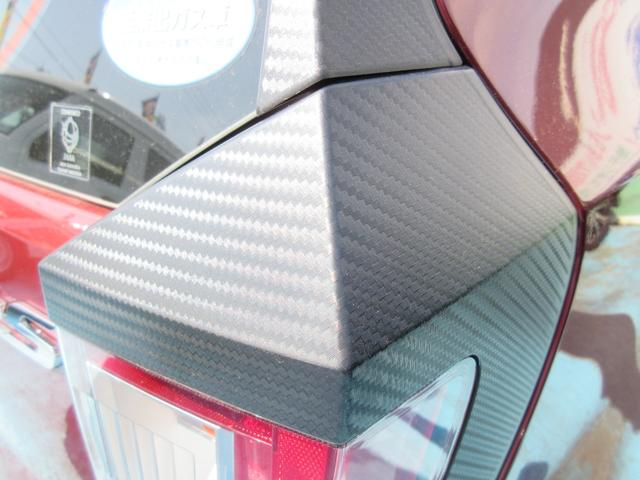 L SAIII 届出済未使用車 スマートアシストIII 衝突回避軽減ブレーキ 新車メーカー保証5年 10万km付 ポリマーコーティング施工済 前方後方コーナーセンサー オートライト(43枚目)