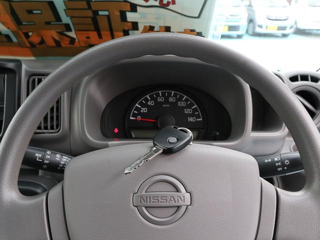 DX 走行1973km 新車メーカー保証5年 10万km キーレスエントリー オーバヘッドコンソール ポリマーボディーコーティング施工済 カラードドアミラー プライバシーガラス 2nd発進機能(18枚目)