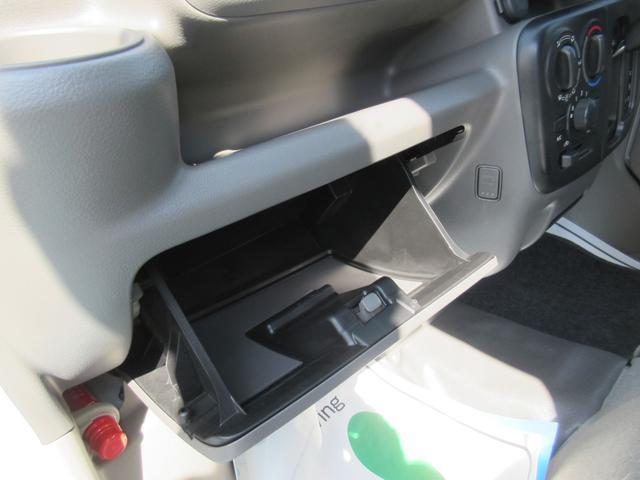 DX 走行1973km 新車メーカー保証5年 10万km キーレスエントリー オーバヘッドコンソール ポリマーボディーコーティング施工済 カラードドアミラー プライバシーガラス 2nd発進機能(43枚目)