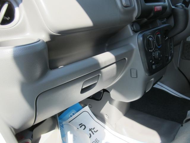 DX 走行1973km 新車メーカー保証5年 10万km キーレスエントリー オーバヘッドコンソール ポリマーボディーコーティング施工済 カラードドアミラー プライバシーガラス 2nd発進機能(45枚目)