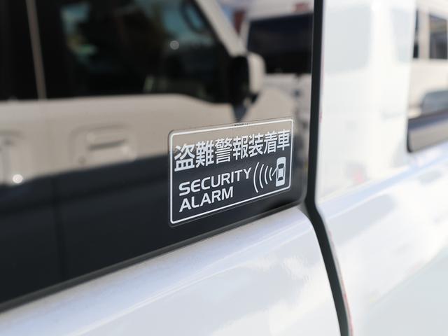 DX ハイルーフ プライバシーガラス キーレス 2nd発進機能 新車メーカー保証5年 10万km付 ポリマー施工済 ABS エアコン パワステ AM/FMラジオ セキュリティアラーム 走行2037km(20枚目)