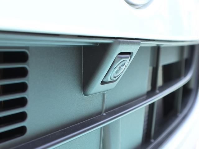 GメイクアップVS SAIII 届出済未使用車・ウォームパック・全方位カメラ・新車保証付・ポリマー施工済・衝突軽減ブレーキ・LEDライト&フォグ・両側電動スライドドア・ヒーテッドミラー・シートヒーター・置きラクボックス(19枚目)