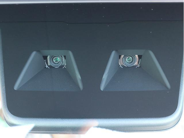 GメイクアップVS SAIII 届出済未使用車・ウォームパック・全方位カメラ・新車保証付・ポリマー施工済・衝突軽減ブレーキ・LEDライト&フォグ・両側電動スライドドア・ヒーテッドミラー・シートヒーター・置きラクボックス(20枚目)