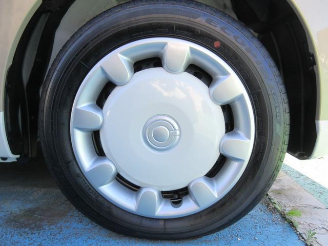 GメイクアップVS SAIII 届出済未使用車・ウォームパック・全方位カメラ・新車保証付・ポリマー施工済・衝突軽減ブレーキ・LEDライト&フォグ・両側電動スライドドア・ヒーテッドミラー・シートヒーター・置きラクボックス(33枚目)