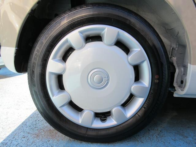 GメイクアップVS SAIII 届出済未使用車・ウォームパック・全方位カメラ・新車保証付・ポリマー施工済・衝突軽減ブレーキ・LEDライト&フォグ・両側電動スライドドア・ヒーテッドミラー・シートヒーター・置きラクボックス(35枚目)