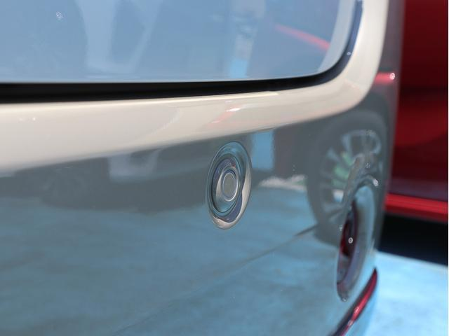 GメイクアップVS SAIII 届出済未使用車・ウォームパック・全方位カメラ・新車保証付・ポリマー施工済・衝突軽減ブレーキ・LEDライト&フォグ・両側電動スライドドア・ヒーテッドミラー・シートヒーター・置きラクボックス(39枚目)