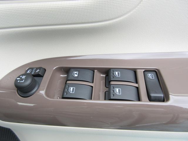 GメイクアップVS SAIII 届出済未使用車・ウォームパック・全方位カメラ・新車保証付・ポリマー施工済・衝突軽減ブレーキ・LEDライト&フォグ・両側電動スライドドア・ヒーテッドミラー・シートヒーター・置きラクボックス(61枚目)