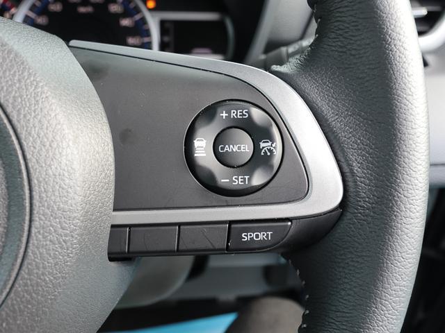 カスタムG ターボ 走行6452KM 現行モデル 前方後方衝突軽減ブレーキ メーカー保証5年 10万km付 ポリマーコーティング施工済 両側パワースライドドア LEDヘッドランプ&フォグランプ バックカメラ スマートキー(4枚目)