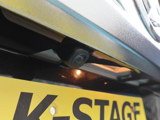 カスタムG ターボ 走行6452KM 現行モデル 前方後方衝突軽減ブレーキ メーカー保証5年 10万km付 ポリマーコーティング施工済 両側パワースライドドア LEDヘッドランプ&フォグランプ バックカメラ スマートキー(6枚目)
