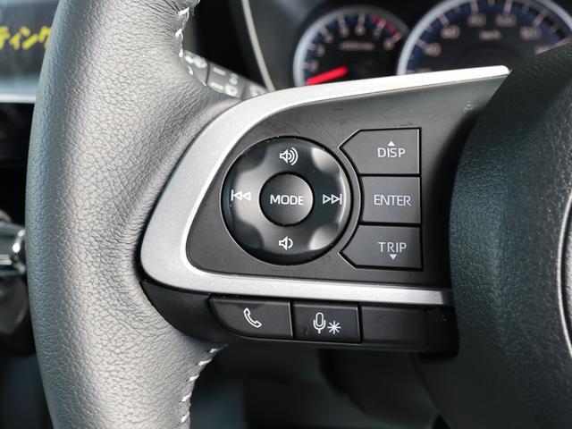 カスタムG ターボ 走行6452KM 現行モデル 前方後方衝突軽減ブレーキ メーカー保証5年 10万km付 ポリマーコーティング施工済 両側パワースライドドア LEDヘッドランプ&フォグランプ バックカメラ スマートキー(10枚目)
