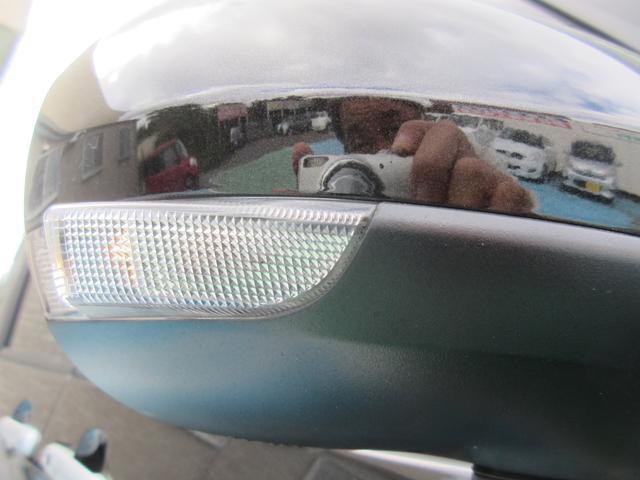 カスタムG ターボ 走行6452KM 現行モデル 前方後方衝突軽減ブレーキ メーカー保証5年 10万km付 ポリマーコーティング施工済 両側パワースライドドア LEDヘッドランプ&フォグランプ バックカメラ スマートキー(12枚目)