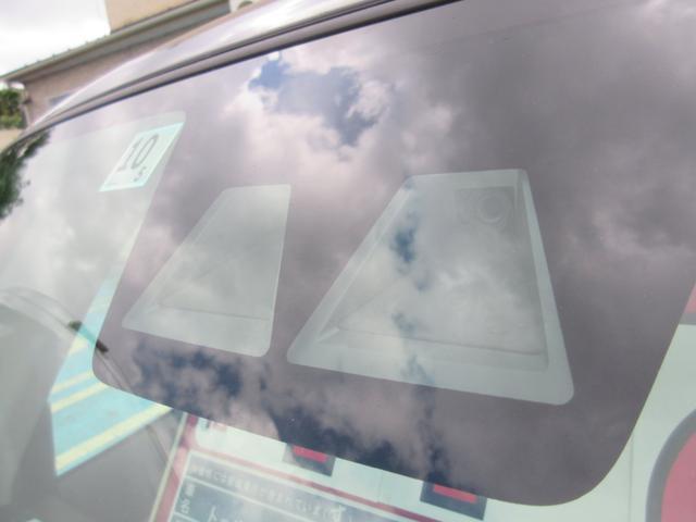 カスタムG ターボ 走行6452KM 現行モデル 前方後方衝突軽減ブレーキ メーカー保証5年 10万km付 ポリマーコーティング施工済 両側パワースライドドア LEDヘッドランプ&フォグランプ バックカメラ スマートキー(29枚目)