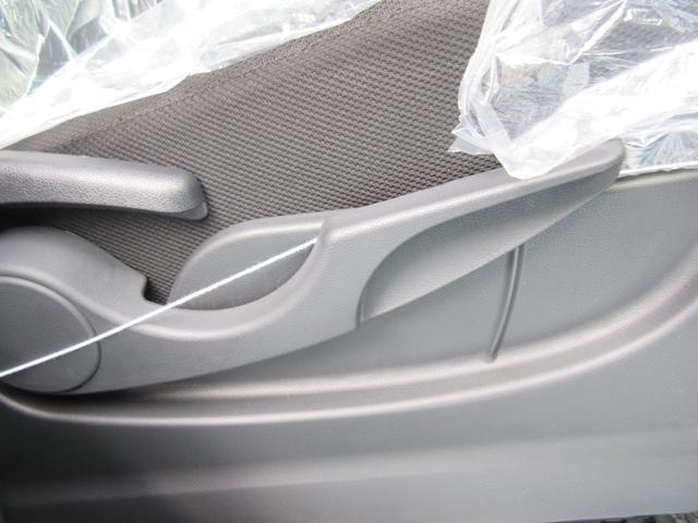 カスタムG ターボ 走行6452KM 現行モデル 前方後方衝突軽減ブレーキ メーカー保証5年 10万km付 ポリマーコーティング施工済 両側パワースライドドア LEDヘッドランプ&フォグランプ バックカメラ スマートキー(30枚目)