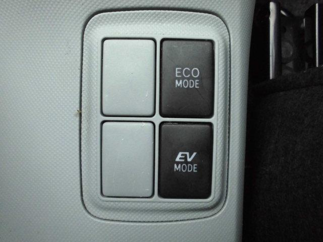 トヨタ アクア S コーナーセンサー ETC キーレス