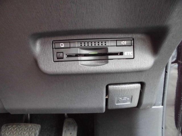 G HDDナビ Bカメラ ハーフレザー 運転席パワーシート(15枚目)