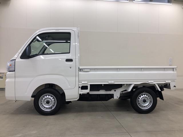スタンダードSAIIIt 4WD 5MT(5枚目)