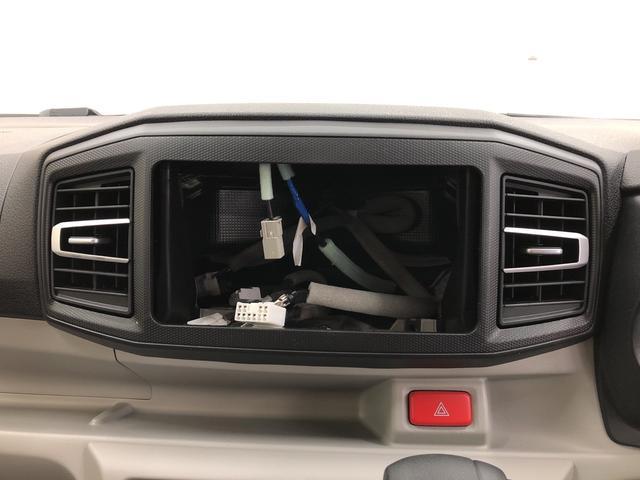 X リミテッドSAIII LEDヘッドライト バックカメラ付(10枚目)