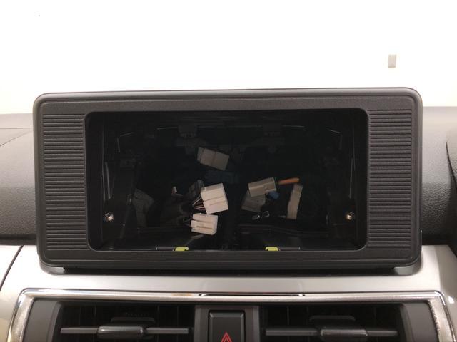 スタイルX リミテッド SAIII シートヒーター付き(10枚目)